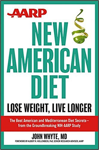 https://www.amazon.com/AARP-New-American-Diet-Weight/dp/1118185110/ref=asap_bc?ie=UTF8