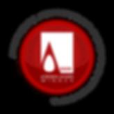 104424-logo-badge.png