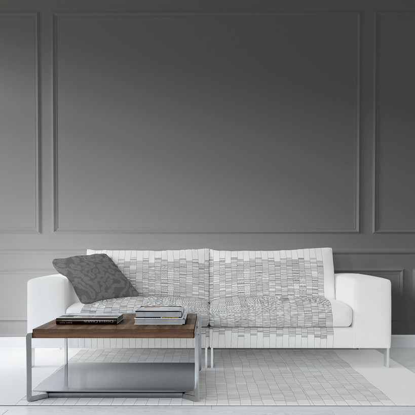 238-sofa-2.jpg