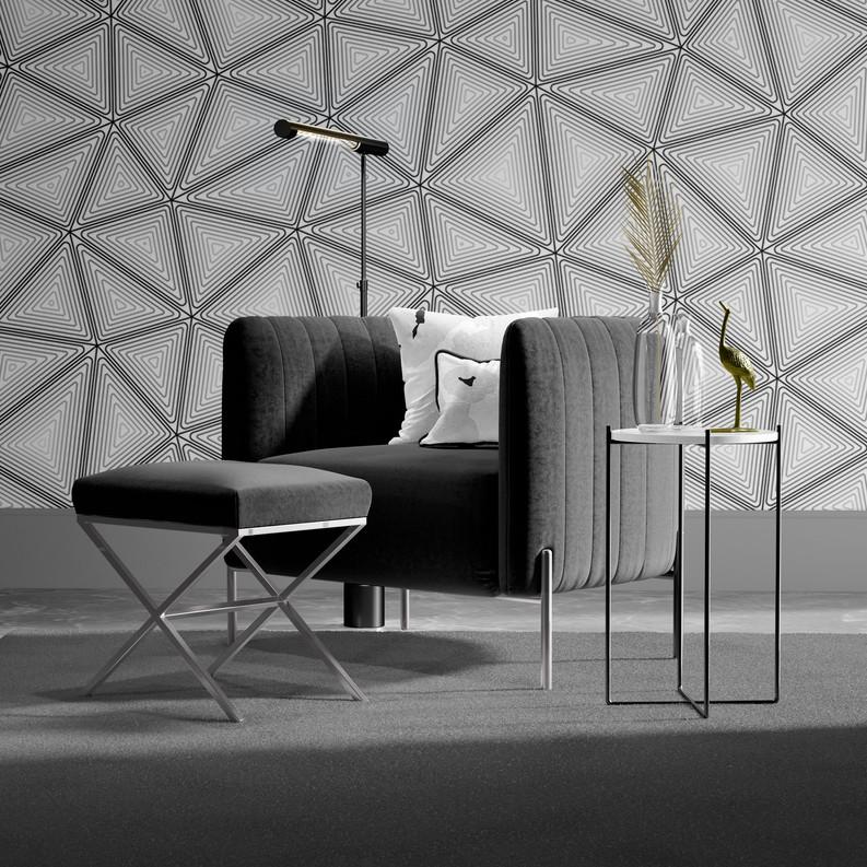 Interior-Scene-Mockup-(17FFv.10)-by-Crea