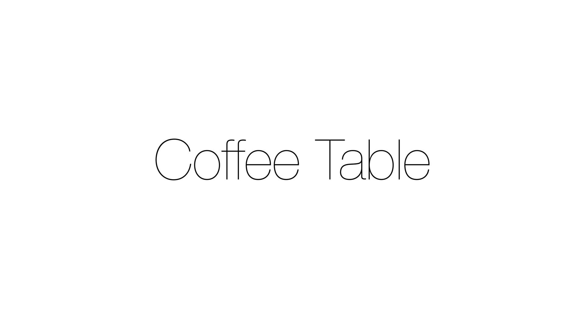 COFFEE-TABLE.jpg
