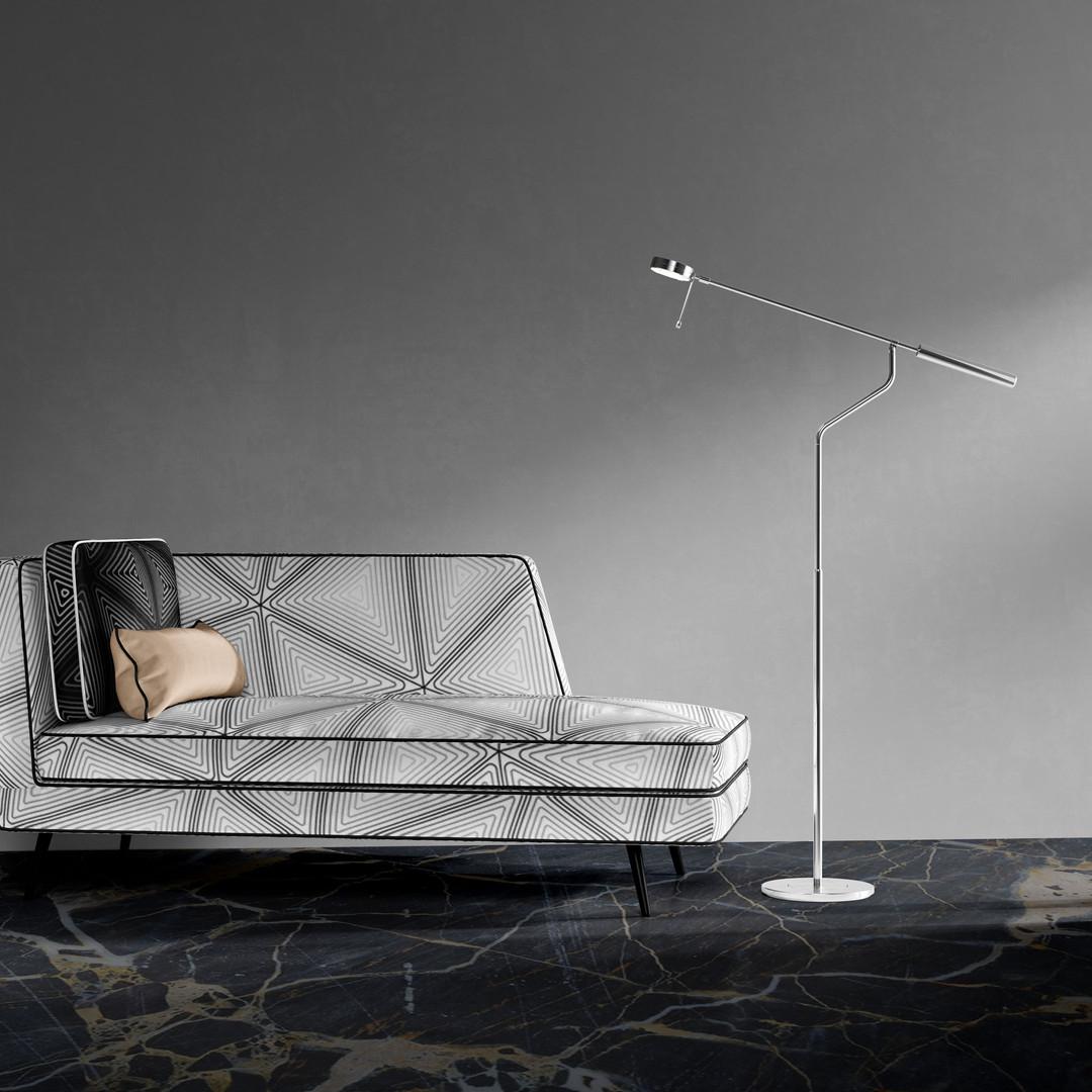 Contour Lines sofa