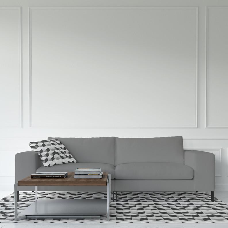 238-sofa-1.jpg