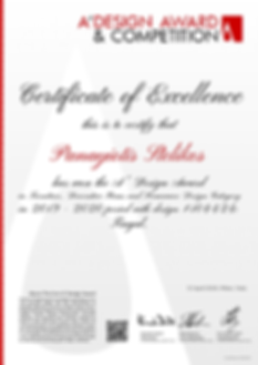 104424-certificate-option4.png