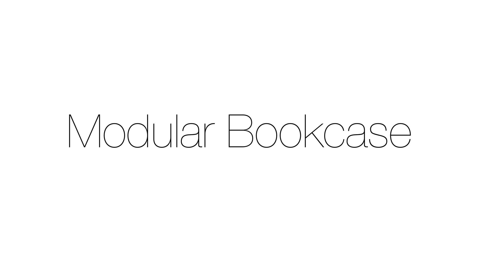 MODULAR-BOOKCASE.jpg