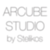LOGO-ARCUBE.png