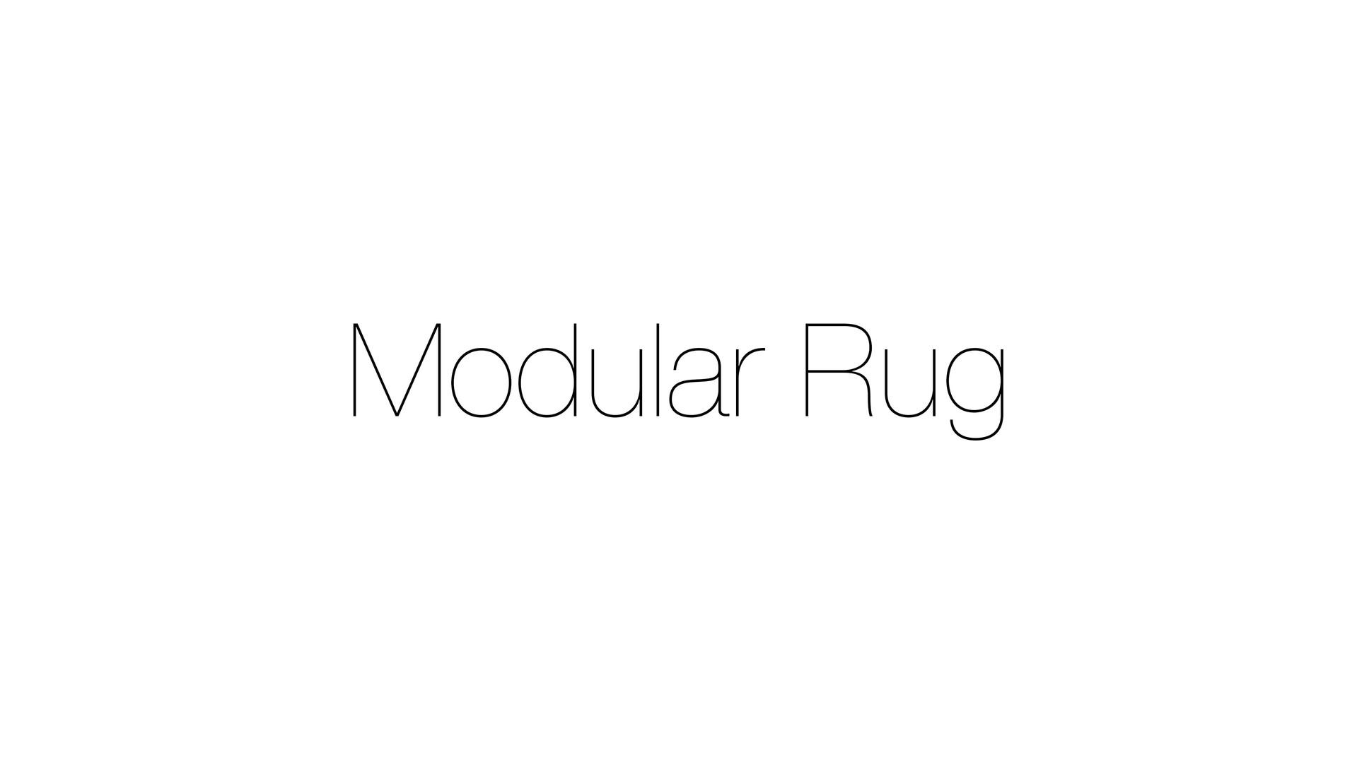 MODULAR-RUG.jpg