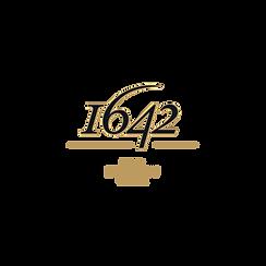 1642-logo-no-hexagon-RGB-e1531410073119.