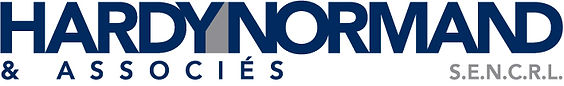 Logo - HNA.jpg