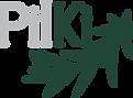 PiLki.png
