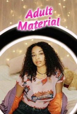 Adult Material (Channel 4)