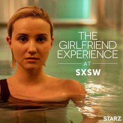 The Girlfriend Experience 3 (Starz)