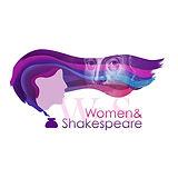 women-and-shakespeare-dr-varsha-panjwani