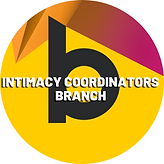 Intimacy Coordinators Branch-2.png