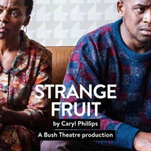 Strange-Fruit-poster-300x300.jpg