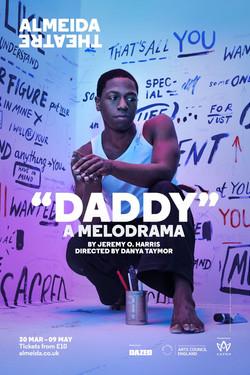 Daddy (Almeida)