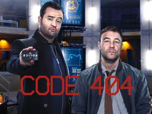 Code 404.jpg
