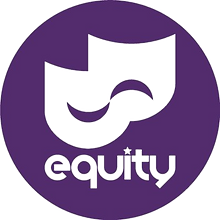 equity%20logo_edited.png