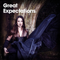Great Expectations (National Youth Theatre)