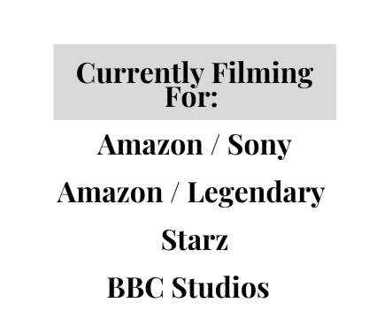 Amazon%20_%20Sony%20Production%20Filming