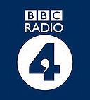BBC-4.jpg
