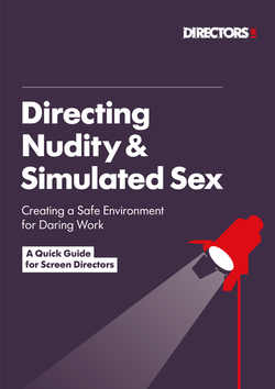 Directing-Nudiy-and-Simulated-Sex-COVER.