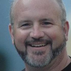 Aaron D Anderson