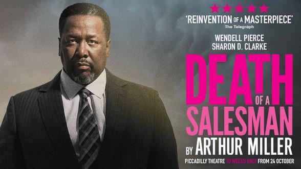 Death-Of-A-Salesman_TICKETMASTER_738x415