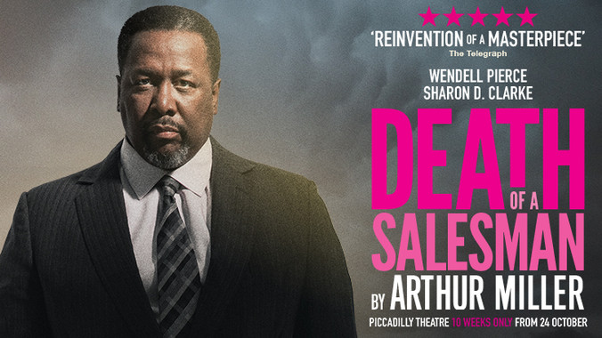 Death-Of-A-Salesman_TICKETMASTER_738x415