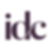 idc logo.png