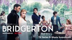 Bridgerton Season 1 (Netflix)