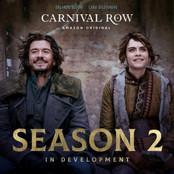 Carnival Row season 2.jpg