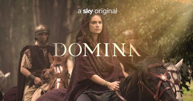 Domina (Sky TV)