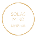 gold logo c and t.png