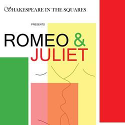 Romeo &