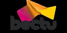 Bectu_Logo_Black_RGB-300dpi.png