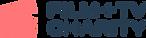 LogoFilmTVDark.png