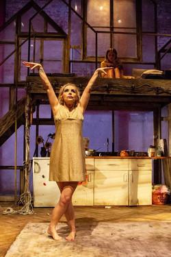 Little Voice (Park Theatre)
