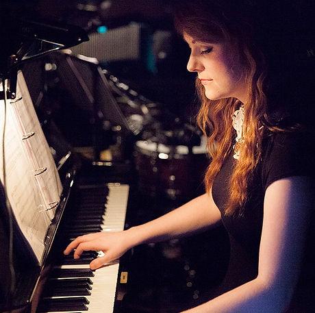 Piano%20Headshot_edited.jpg