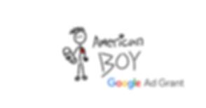 Copy of SRM_American_Boy.png