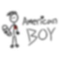 American Boy Logo PDF-1 2.png