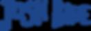 josh-blue-logo-1.png