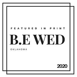 B.E+Wed+Website+Badge-3.png