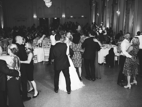 Planning a Gala, Corporate Event, or Non-Profit Fundraiser?