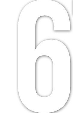 white numbers for website6.jpg