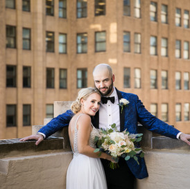 Ali + Jack | Private Residence | Picturesque Photos by Amanda