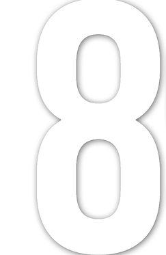 white numbers for website8.jpg