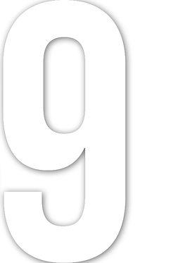 white numbers for website9.jpg