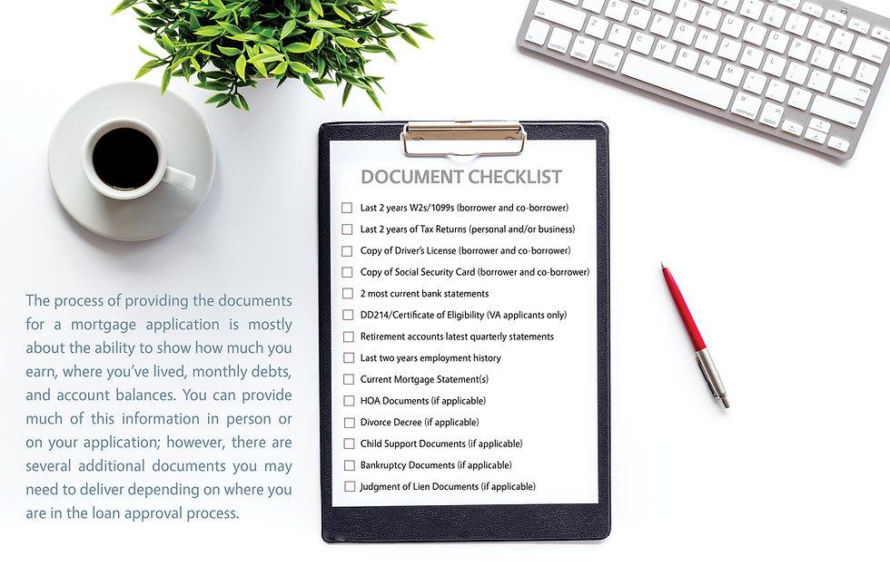 doc checklist image.jpg