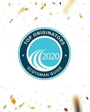 2019-scotsmans-guide.jpg